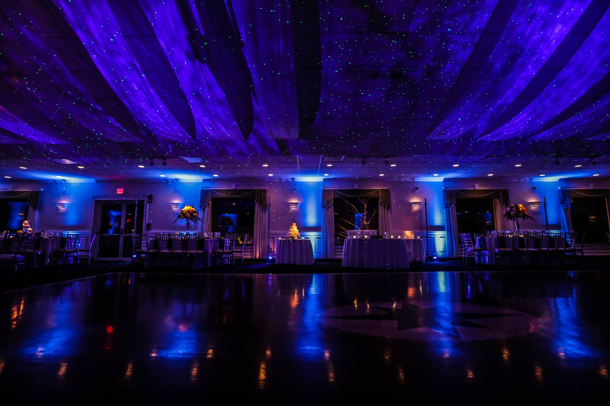 Photo: Wedding Reception Long Island Venue